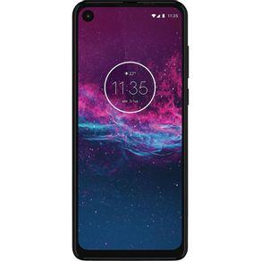 Smartphone-Motorola-Desbloqueado-One-Action-128GB-Azul-1651285