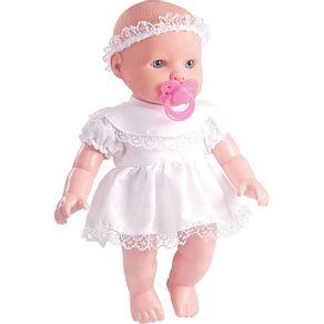 Boneca-Minha-Primeira-Oracao-151-Milk-1650955