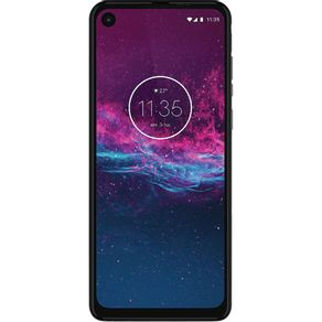 Smartphone-Motorola-Desbloqueado-One-Action-128GB-Branco-1651358