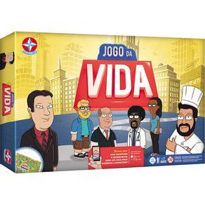 Jogo-da-Vida-Estrela-0369160