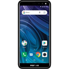 Smartphone-Positivo-Desbloqueado-Twist-2-S512-Azul-e-Roxo-1651250