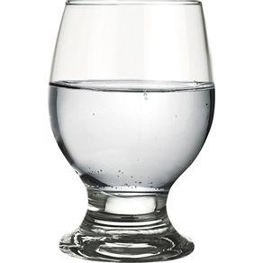 Taca-para-Agua-250ml-Paulista-Nadir-1473093