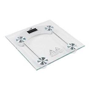 Balanca-Digital-de-Vidro-180Kg-Casita-Quadrada-CA05020-1653040