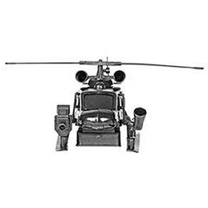 Helicoptero-Sky-Cop-9006-Cardoso-0808792