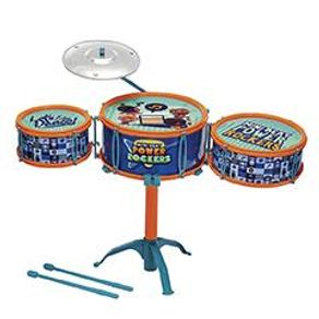 Bateria-Power-Rockers-8427-0-Fun-1652338
