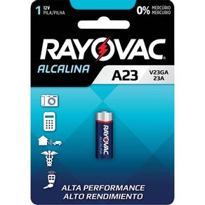 Bateria-Alcalina-12V-V23-GA-Rayovac-0480312b