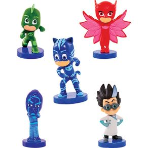 Mini-Bonecos-PjMasks-4662-DTC-1650793