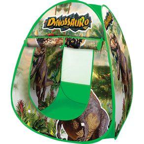 Barraca-Dinossauro-DMT5618-DMToys-1644831b