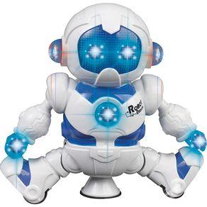 Robo-Lunar-com-Luz-e-Som-DMT5464-DMToys-1645323b