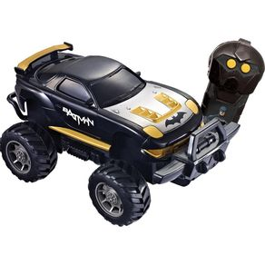 Carro-com-Controle-Remoto-3-Funcoes-Blecaute-Batman-9008-Candide-1650262