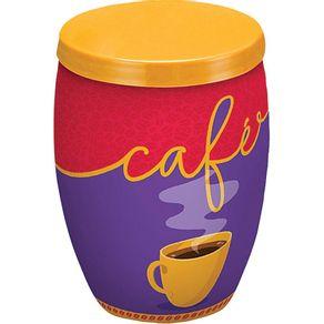 Pote-Mantimento-Cafe-13L-0357-Injetemp-1649760