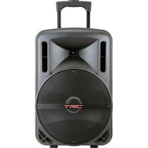 Caixa-Amplificada-290W-Bluetooth-TRC336-1619888