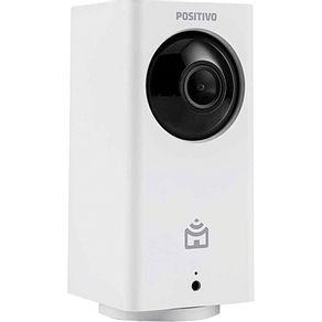 Camera-de-Seguranca-360-Wi-fi-Positivo-3901055-1648233
