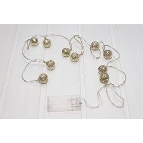 Luzes-Decorativas-Led-com-10-Bolinhas-CV151636-Cazza-1570510b