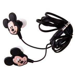 Fone-Kids-Disney-Mickey-DYH-484-1655167b