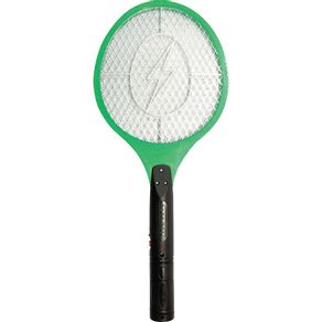Raquete-Mata-Mosquito-Alfacell-Recarregavel-AL10013-Verde-1538098