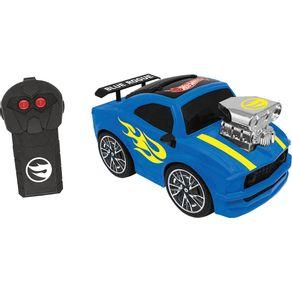 Carro-com-Controle-Remoto-3-Funcoes-Juggler-Hot-Wheels-4512-Candide-1650343