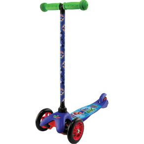 Patinete-Start-PjMasks-4700-DTC-1650807
