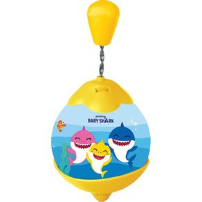 Roda-Piao-Baby-Shark-1131-Elka-1653555