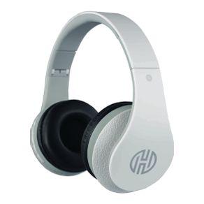 Fone-de-Ouvido-Bluetooth-Hoopson-F038B-Radio-FM-com-Alca-Branco