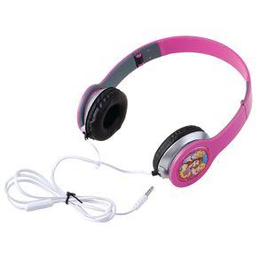 Fone-de-Ouvido-EtiHome-Disney-Kids-Princesas-DYH-636-com-Alca
