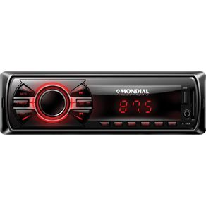 Som-Automotivo-Mondial-AR-06-Bluetooth-Radio-FM-com-Entradas-USB-e-SD-1623591