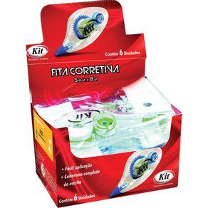 Corretivo-Fita-8mx5mm-Kit-1642308