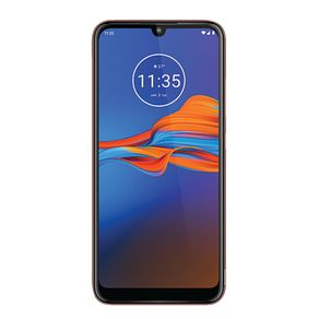 Smartphone-Motorola-E6-Plus-XT2025-32GB-