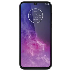 Smartphone-Motorola-One-Zoom-XT2010-128GB-
