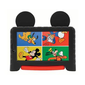 Tablet-Multilaser-Mickey-Plus-NB314-16GB-