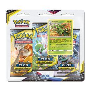 Jogo-de-Cartas-Pokemon-Blister-Triplo-Copag-Elos-Inquebraveis-99280