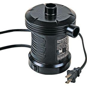 Bomba-Eletrica-Sidewinder-AC-127V-com-3-Bicos-Adaptadores-Bestway-62055-1079840c