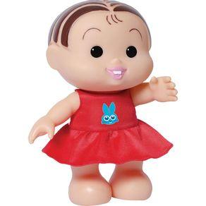 Boneca-Monica-It-Malia-1020-Novabrink-1646818