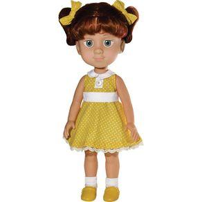 Boneca-Gabby-Gabby-Toy-Story-1810-Novabrink-1647199