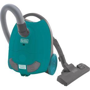Aspirador-de-Po-1600W-com-coletor-lavavel-Black-e-Decker-A3-Verde-220V-1630750