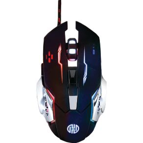 Mouse-Gamer-USB-Hoopson-GT1100