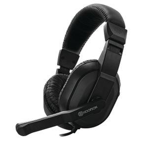 Headset-com-Microfone-P3-Hoopson-GA-5