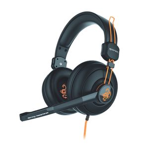 Headset-com-Microfone-Hoopson-GA-X3