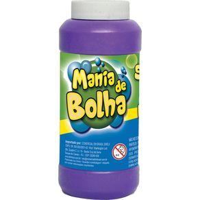 Refil-Mania-de-Bolha-236ML-DMT5625-DMToys-1645595