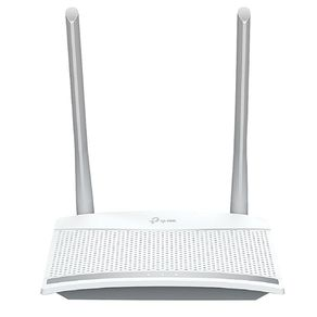 Roteador-WiFi-TP-Link-300Mbps-WR820N-Branco-1638050