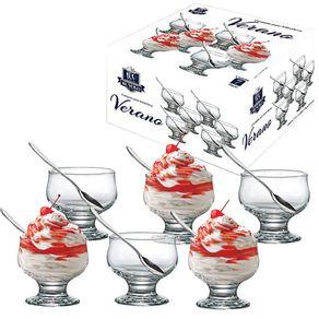 Conjunto-6-Tacas-Sobremesa-Ruvolo-New-Verano-1655680