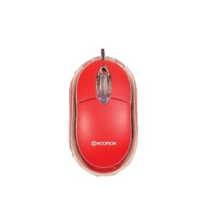 Mouse-USB-Hoopson-MS-035-Rosa-1658301