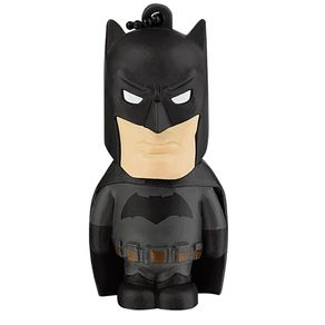 Pen-Drive-8GB-Batman-Multilaser-DC-PD085-1658786
