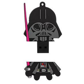 Pen-Drive-8GB-Darth-Vader-Multilaser-Star-Wars-PD035-1659162b