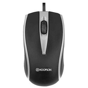 Mouse-Gamer-USB-Hoopson-MS-038S-Preto-e-Prata-1659758