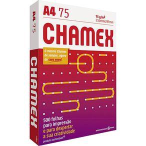 Papel-Oficio-A4-500-Folhas-Office-Chamex-1446720c