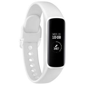 Smartband-Samsung-Galaxy-Fit-e-SM-R375-Branco-1650920
