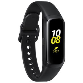 Smartband-Samsung-Galaxy-Fit-SM-R370-Preto-1650947