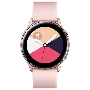 Smartwatch-Samsung-Galaxy-Active-SM-R500-Rosa-1651099