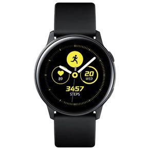 Smartwatch-Samsung-Galaxy-Active-SM-R500-Preto-1651188